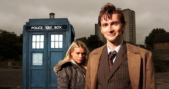 David-Tennant-and-Billie-Piper-Returning-for-Doctor-Who-50th