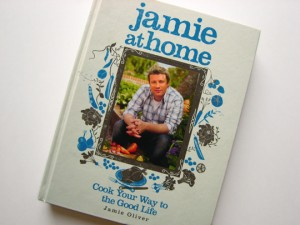 jamie-at-home-cover1