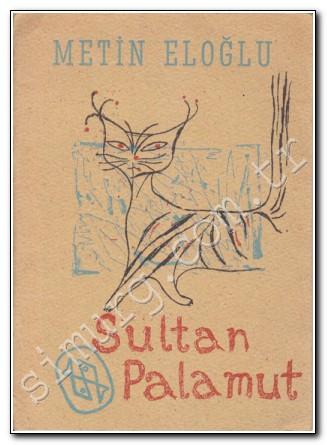 sultan palamut