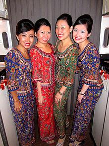 220px-Singapore_Airlines_Hostesses