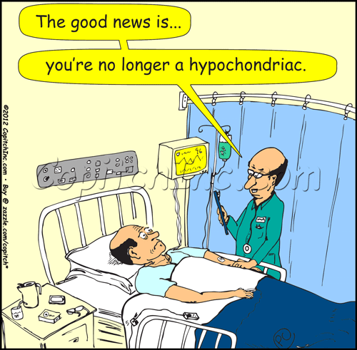 348-no-longer-a-hypochondriac-C-WEB